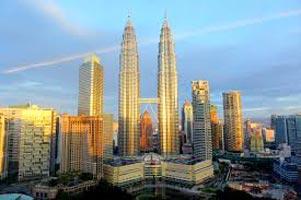 4Days Kuala Lumpur + Sunway Lagoon + Fullday Genting Tour