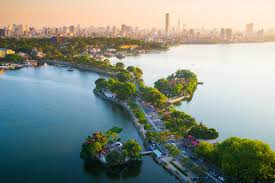 Easy Hanoi 4 Days Tour