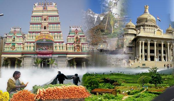 Mysore Ooty Kodaikanal Tour