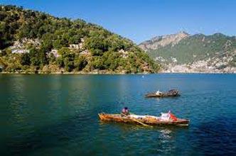 Uttarakhand ( Corbett ) Packages