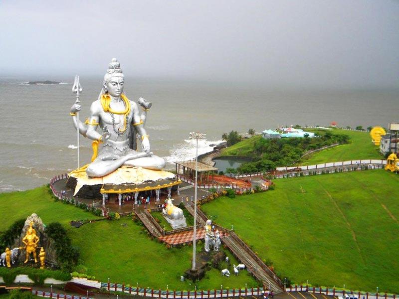Mangalore Trip 3 Nights/4 Days Tour