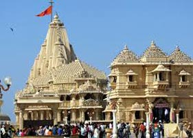 Fabulous Kutch (Gujarat) (7Nights / 8Days) Tour