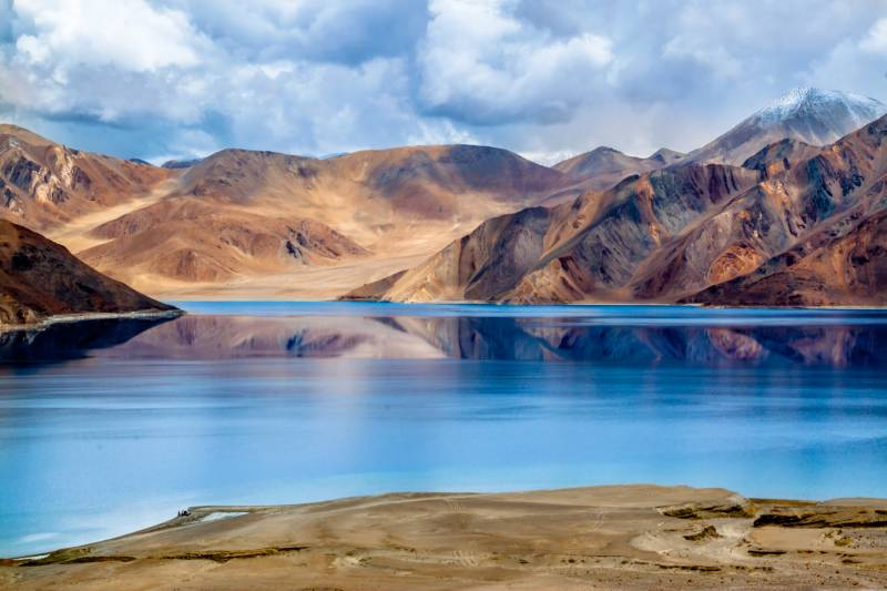 Best Of Leh Tour