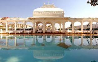 Cultural Tour Of Rajasthan Tour
