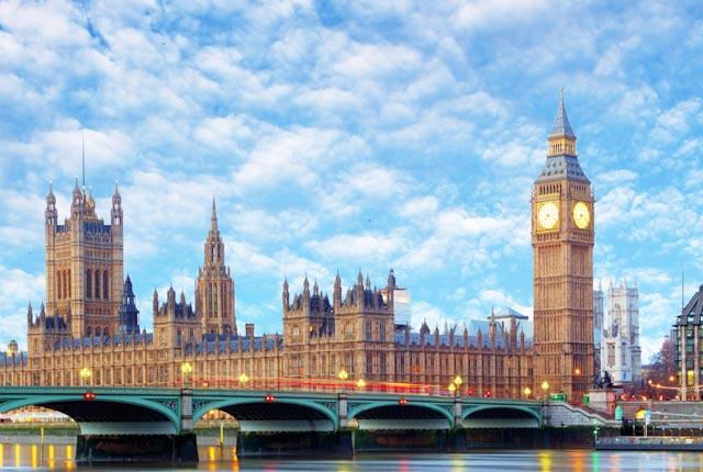 London Paris Ams Swiss Honeymoon Package 76711 Travel Package To London Paris Brussels