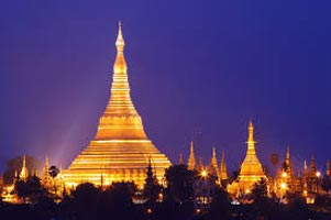 9 Days/8 Nights Culture, Nature & Heritage Of Myanmar Tour