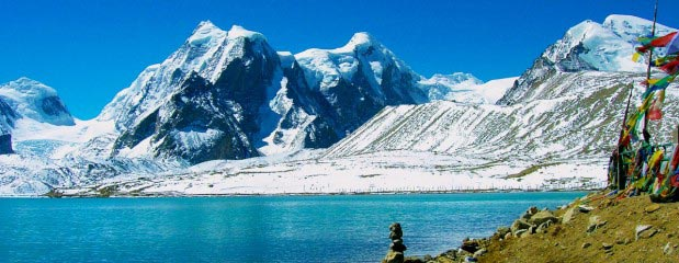 Gangtok, Pelling And Darjeeling Tour