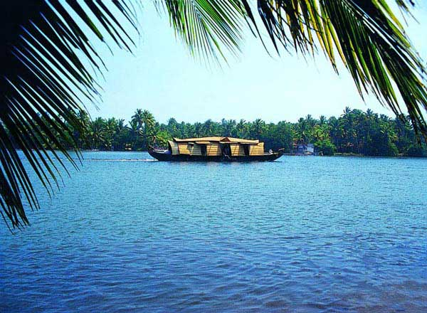 Charming Malabar Tour Package