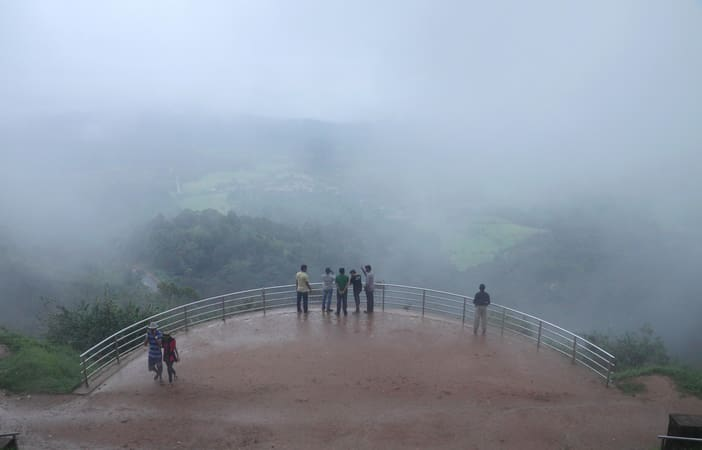Amusing Karnataka Coorg Tour Packages From Kerala