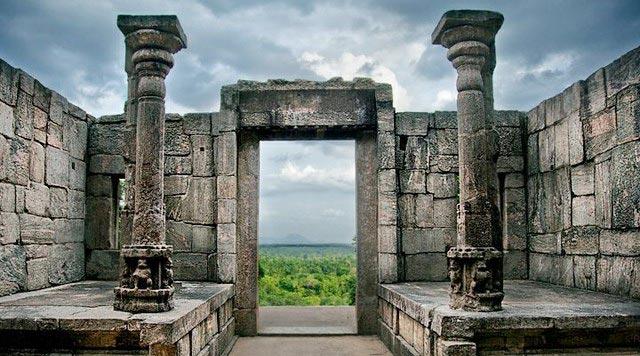 Sri Lanka Ayurveda Journey - 06 Days Tour