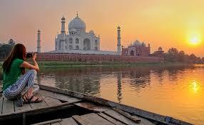 NORTH INDIA CLASSIC TOUR