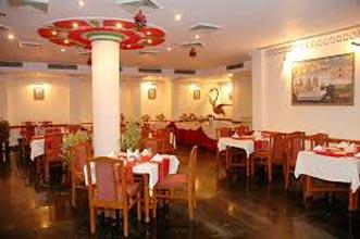 Hotel Vishnupriya- Udaipur