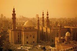 Egypt With Cairo Tour