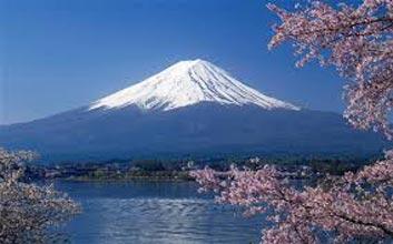 Cultural Japan Package
