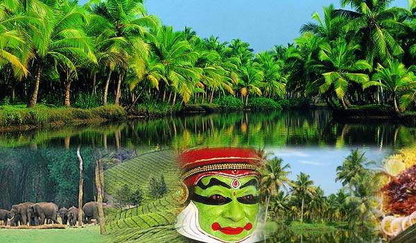 Special Kerala Tour