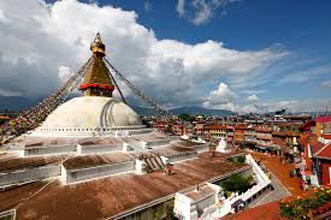 Nepal Holiday Package Tour