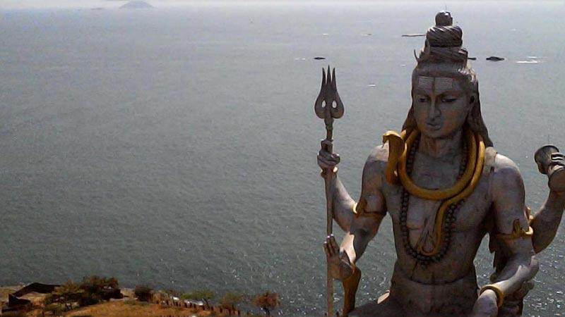 Gokarna Mahabaleshwar Karanataka Trip 2 Night 3 Days Tour