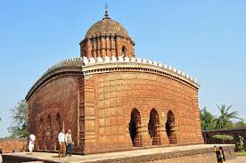 Memorable Tour To Shantiniketan & Bishnupur