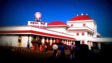 Bangalore-Shirdi-Shani Shingnapur Nasik Package