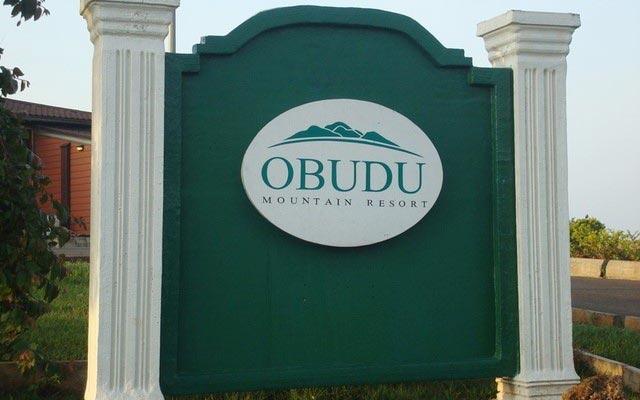 Nigeria Calabar Experience Tour