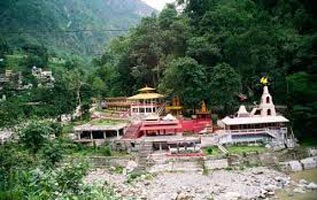 West And South Sikkim( 4D/3N) Tour