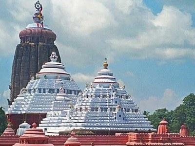 Bhubneshwar & Puri Holiday Tour