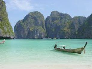 Malaysia And Thailand Fusion Tour