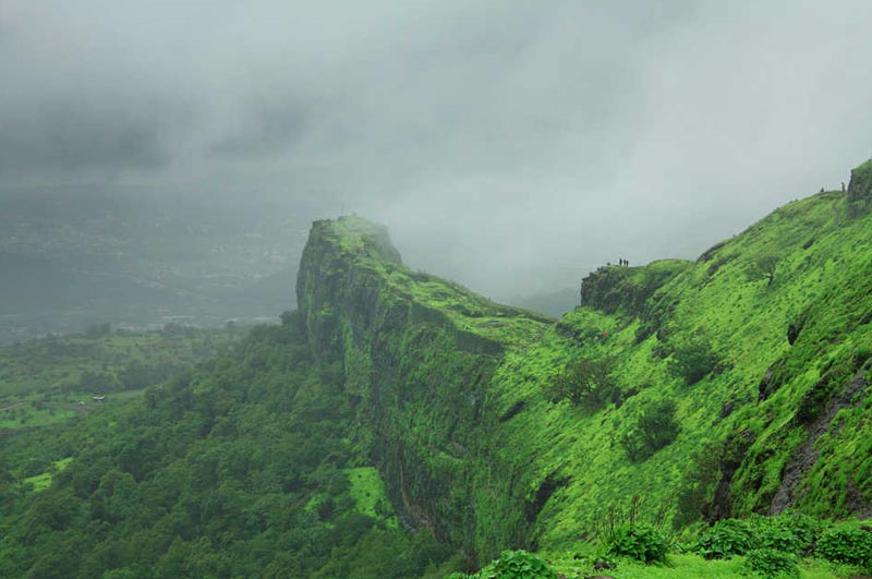 Short Escape To Lonavala Tour