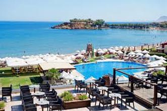 Summer Value Tour Greek & Turkish Delights
