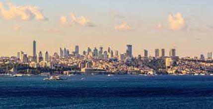 Egypt & Turkey Tour