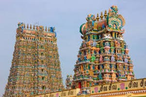 3 Day /2n Package Kerala Tour