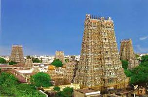 4 Day / 3n Package Kerala Tour