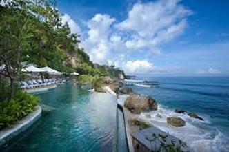 Standard Bali Tour