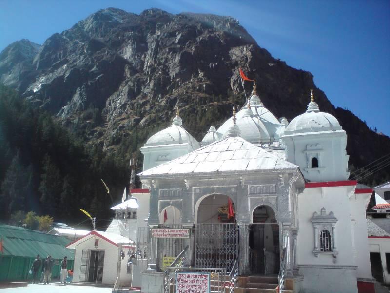 Corbett With Mussoorie + Haridwar + Nainital Tour