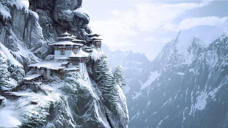 New Jalpaiguri - Pheuntsholling - Thimphu Paro Tours
