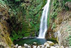 Mt. Kanchendzonga Tour Package 07Nights/08 Days