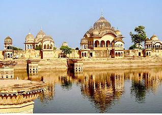 Delhi- Amritsar -Manali –Delhi Tour 5 Day