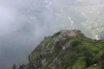 Nainital With Mukteshwar Tour