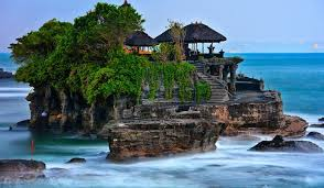 Limited Offer - Bali And Lembogan 4 Nights 5 Days Tour