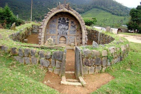Ex: Coimbatore Nilgiri Picturesque Hills Tour