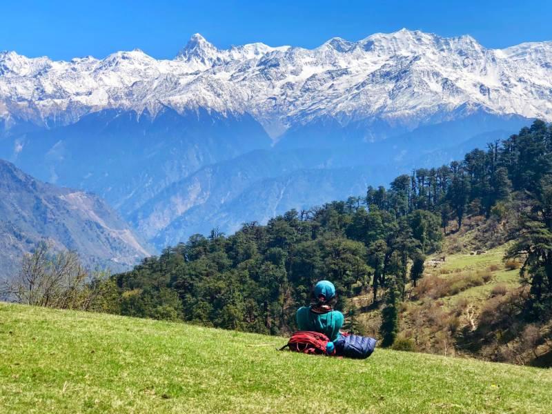 Extravagant Sikkim Hills Of East Tour