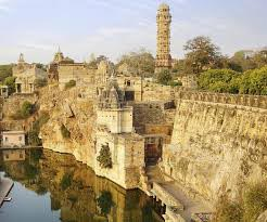 Glimpses Of Mewar