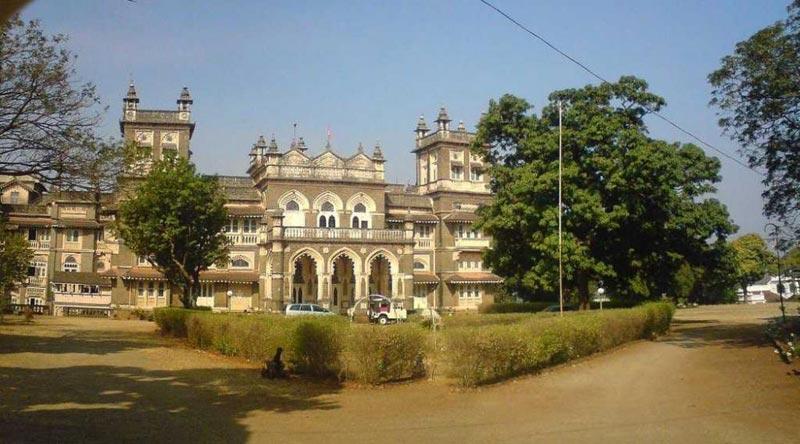 Maharashtra Culture And Spiritual Tour