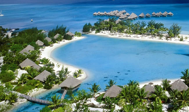 Explore Andaman 5 Days Tour