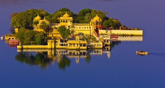 Udaipur Mount Abu Rajasthan Tour Package