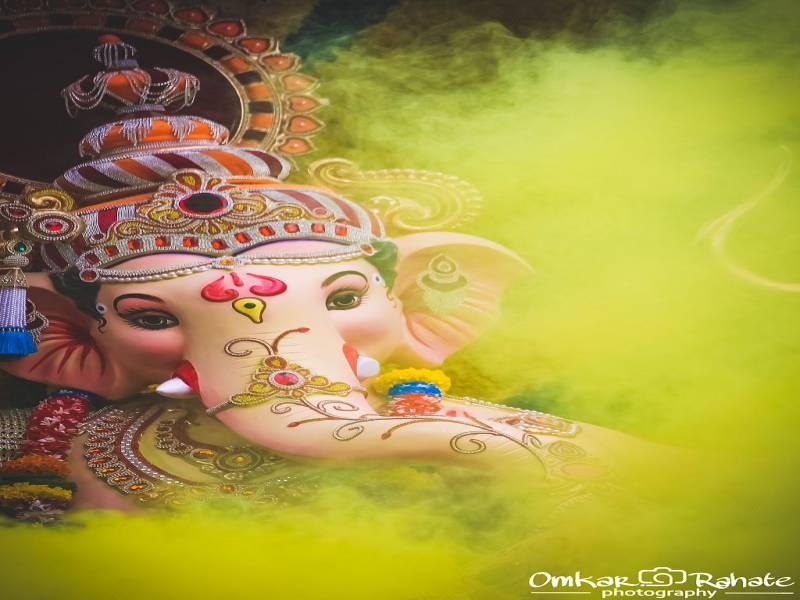 Ashatvinayak From Pune (02 Nights 03 Days)
