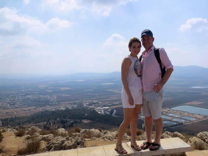 Complete Himachal Honeymoon Tour