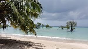 Port Blair, Havelock, Neil Package