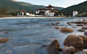Phuntsholing(1n), Thimpu(2n), Punakha(1n), Paro(3n), Jaldapara(1n) Package