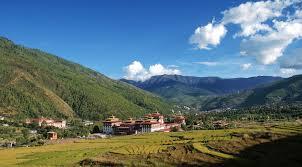 Thimphu(2n), Punakha(1n), Trongsa(1n), Jakar(2n), Phobjikha(1n), Paro(2n) Package